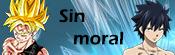 Sin moral 2.0