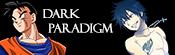 Dark Paradigm - By SubZeroWins&Empotrado