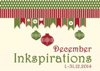 01.12. - 31.12.2014