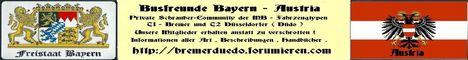 Private Community zum erhalt der Mercedes Benz Fahrzeuge T1 & T2 Unsere Community besitzt die Genehmigung zur verwendung von Copy Geschützem Material der Daimler Benz AG Stuttgart