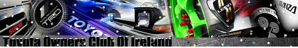 Toyotaownersclub-irl