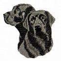 http://i59.servimg.com/u/f59/15/52/03/91/th/dog-em10.jpg