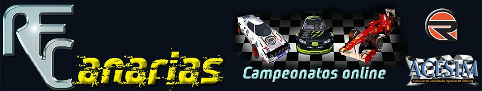 www.rfactor-canarias.com
