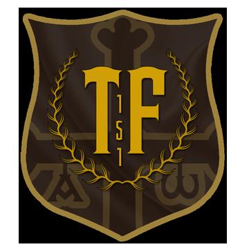 TASK FORCE 151 ASTURIAS - DELTA FORCE TEAM