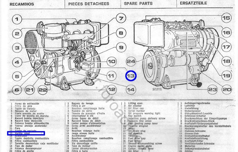 john deere d160 owners manual