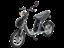 Μοτοποδήλατα & Ηλεκτροκίνητα