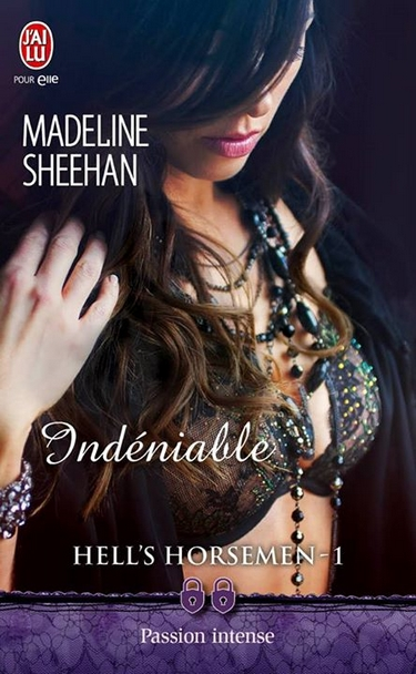 http://lachroniquedespassions.blogspot.fr/2014/01/undeniable-de-madeline-sheehan.html