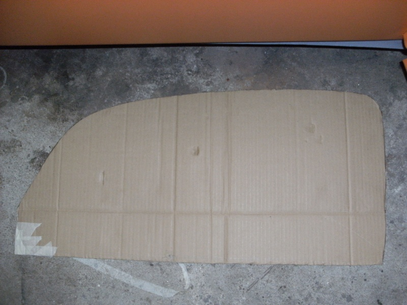 vitre polycarbonate de porti re. Black Bedroom Furniture Sets. Home Design Ideas