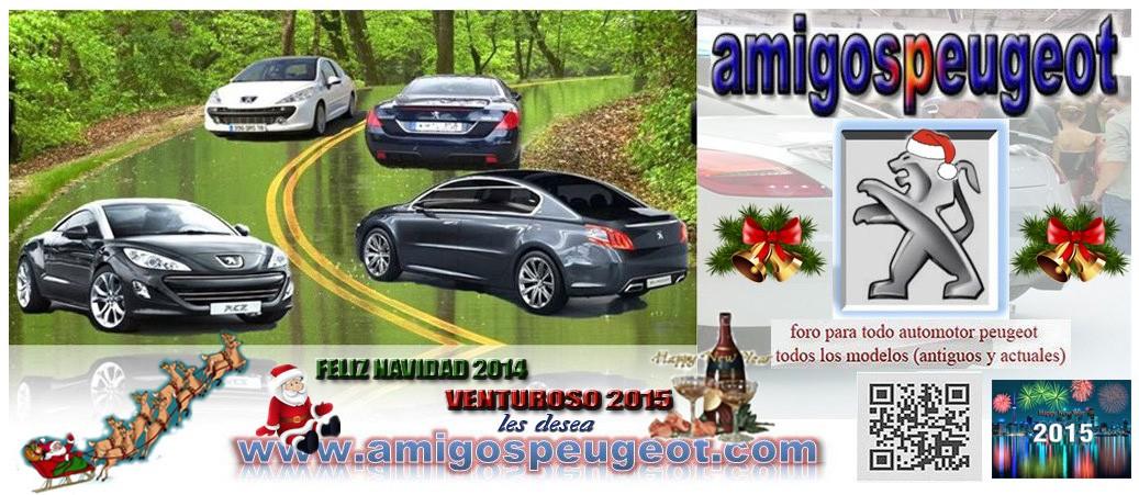 www.amigospeugeot.com