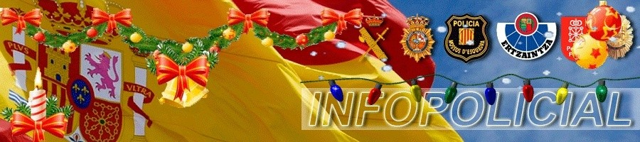 INFOPOLICIAL WEB