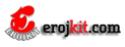 Eroj Kit