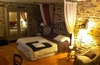 Nos chambres