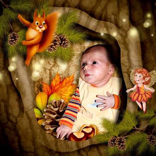 fairie11.jpg