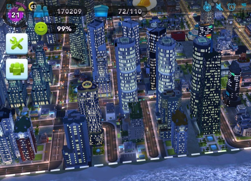 screen13.jpg