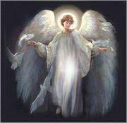http://i59.servimg.com/u/f59/16/57/93/45/angelo10.jpg