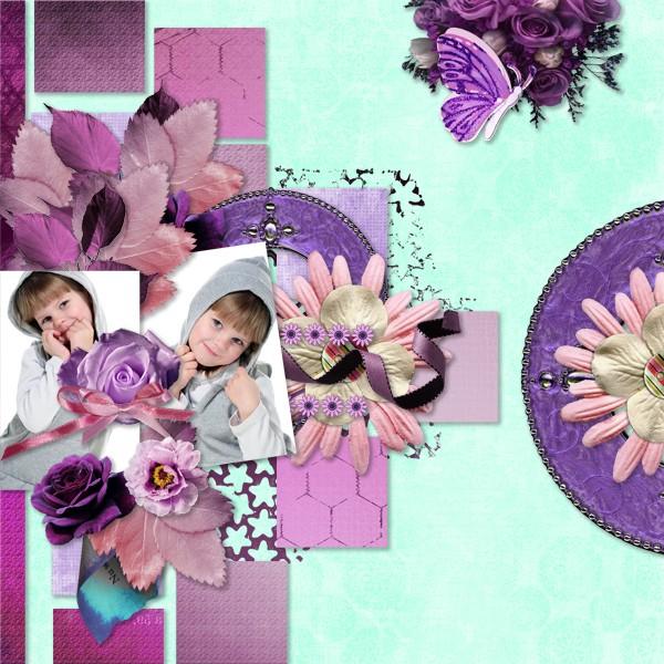 http://i59.servimg.com/u/f59/16/60/54/84/purple10.jpg
