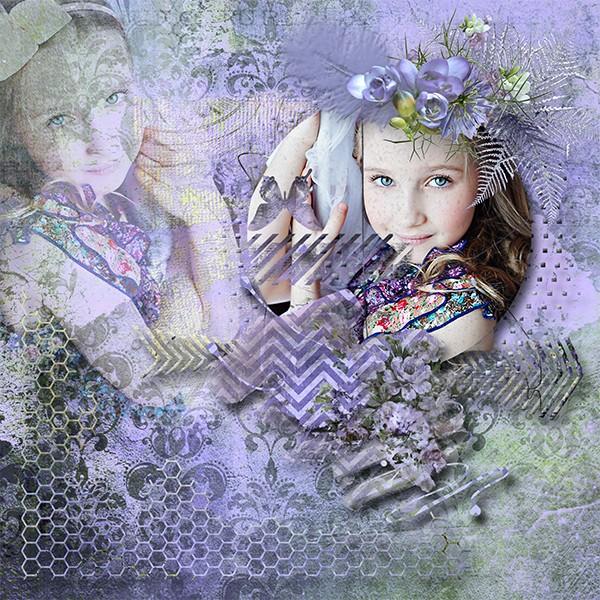 http://i59.servimg.com/u/f59/16/68/56/56/lestem17.jpg