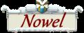Briseur de Nowel
