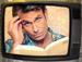 Dictionnaire biographique des années sitcoms AB
