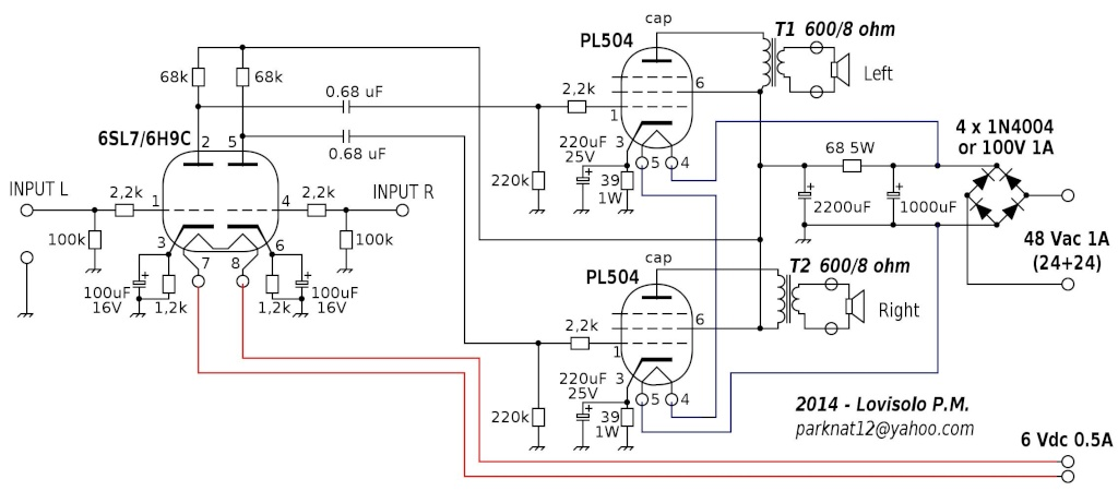 2a3e180f together with 62 Orange Schemas likewise Guitar Effect likewise 2 additionally Pic1. on tube amplifier schematics