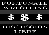 Discussion libre FW