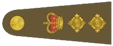 Colonel