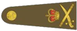 Lieutenant General