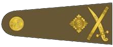 Major General