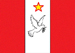 Ambassade du Libéristant