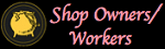 Shop Owners/Workers