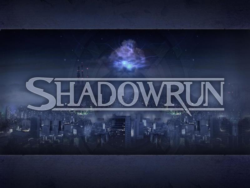 shadowrun-SA4-fr
