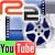 Vídeos R2