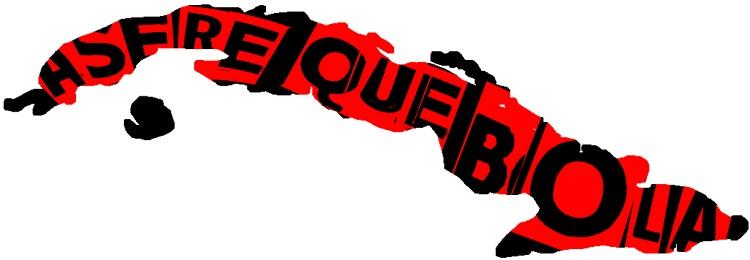 Asere Que Bola - A Cuba, esa loca y maravillosa isla