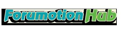 Forumotion Hub