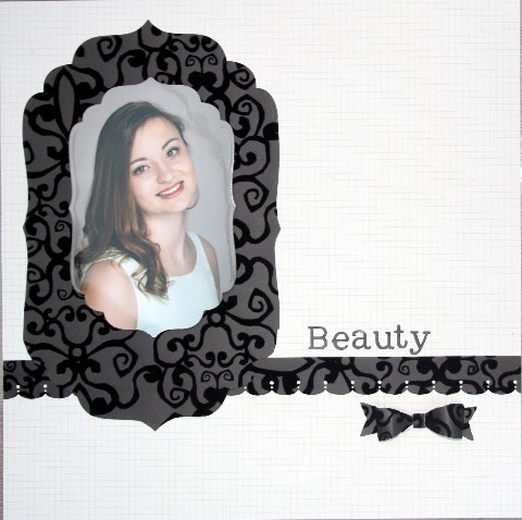 beauty10.jpg