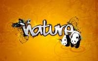 Forum les animaux de la nature...Cliques ICI pour découvrir tous les sujets...