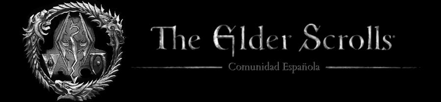 The Elder Scrolls Comunidad Española (TESCE)