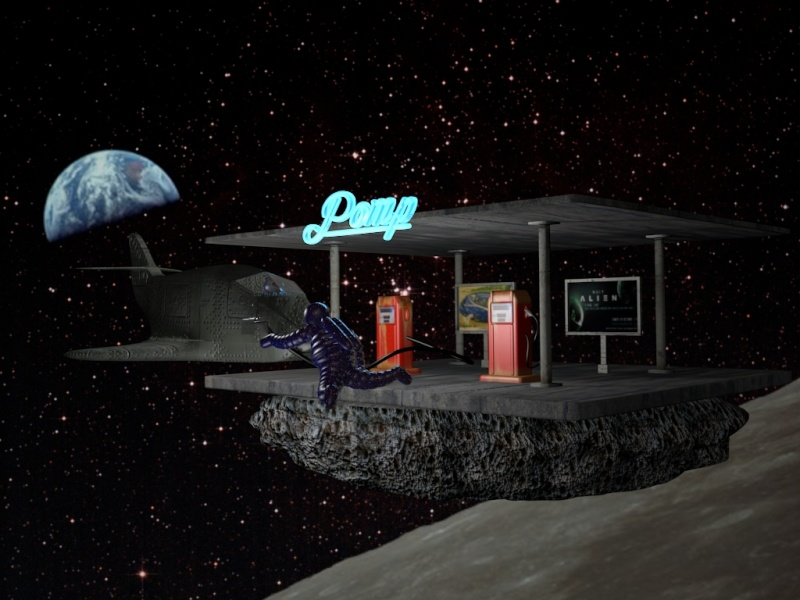 espace10.jpg