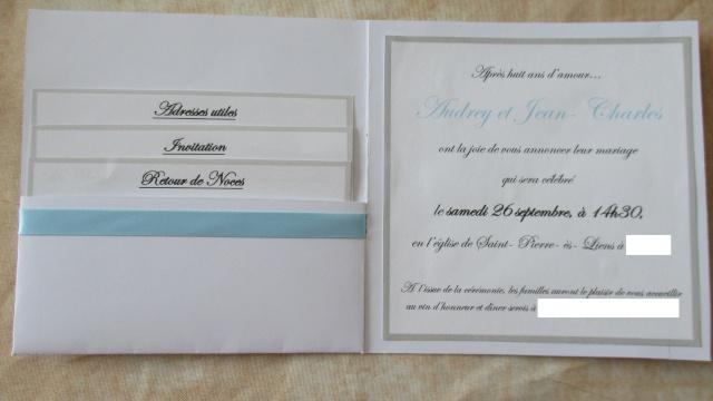 Favorit Texte pour faire part mariage disney – Votre heureux blog photo de  RV14