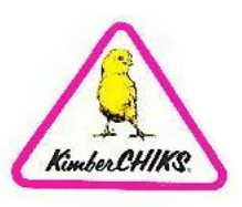 kimber10.png
