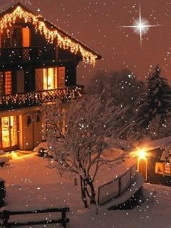 neige_11.jpg