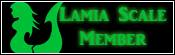 Mage de Lamia Scale
