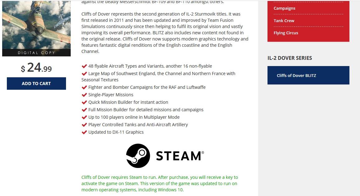 steam10.jpg