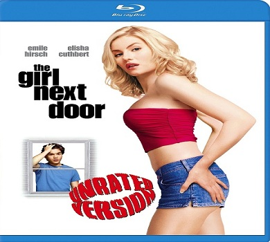 فلم The Girl Next Door 2004 مترجم بنسخة BluRay