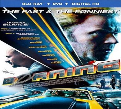 فلم Boerning 2014 مترجم بنسخة BluRay