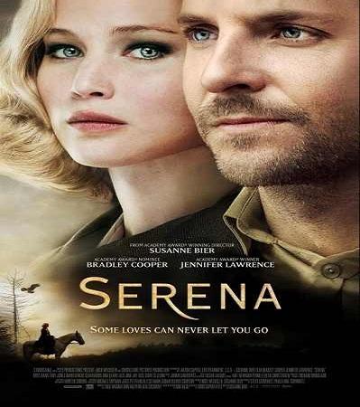 فلم Serena 2014 مترجم بجودة HDRip