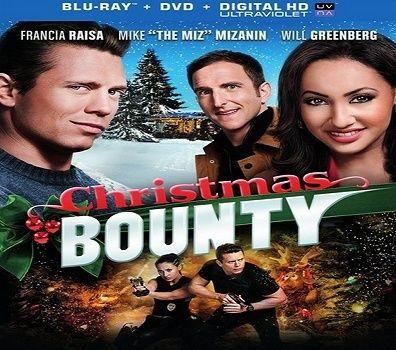 فيلم Christmas Bounty 2013 مترجم