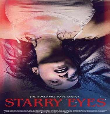 فلم Starry Eyes 2014 مترجم بجودة WEB-DL
