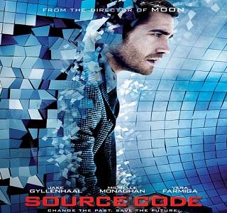 بدء العمل على جزء جديد من Source Code