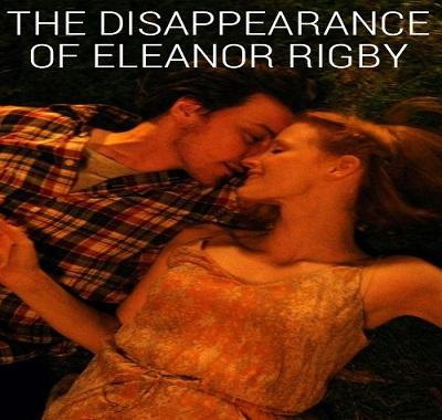 فيلم The Disappearance of Eleanor rigby Them 2014 مترجم